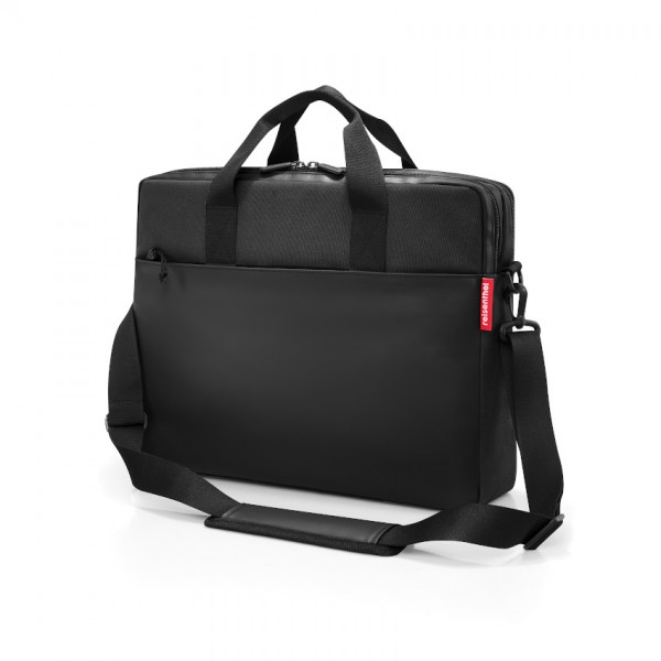 REISENTHEL workbag